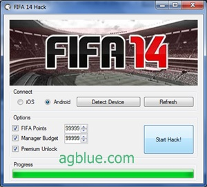 FIFA-14-Hack-Cheat-Trainer-Tool